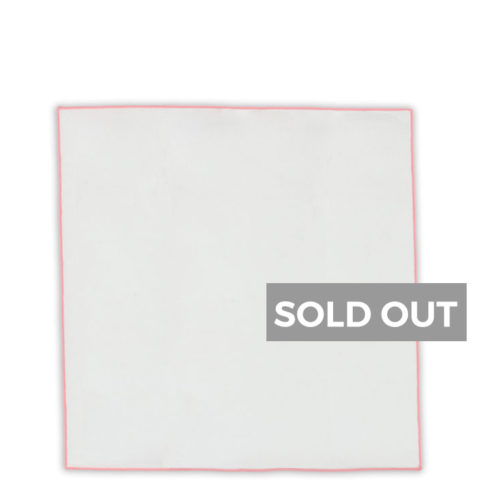 gatsby-pocket-square-sold-out