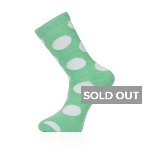 sold-out-socks-turtle