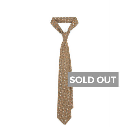 tobacco-tie-sold-out
